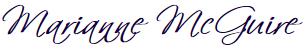 newest signature