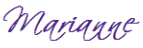 Capture7 july signature